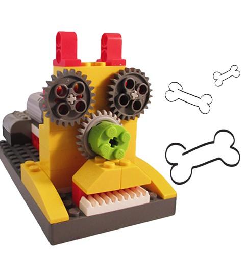 RoboPup